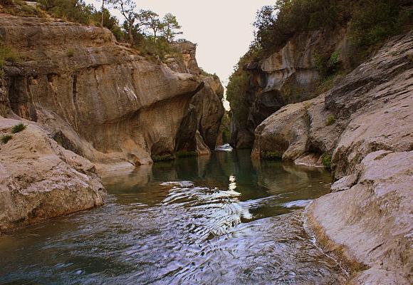 Descalzos Cuenca 3