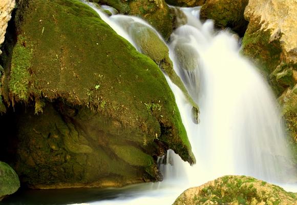 Descalzos Cuenca 4