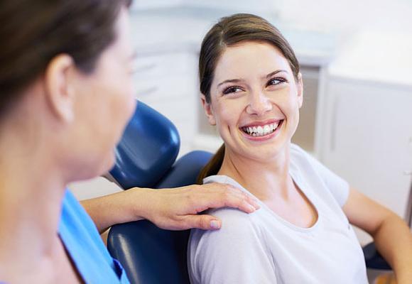 Fobia dental 4