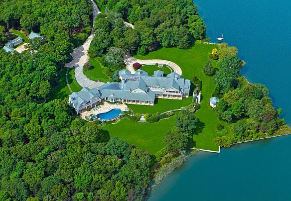 Zona Long Island
