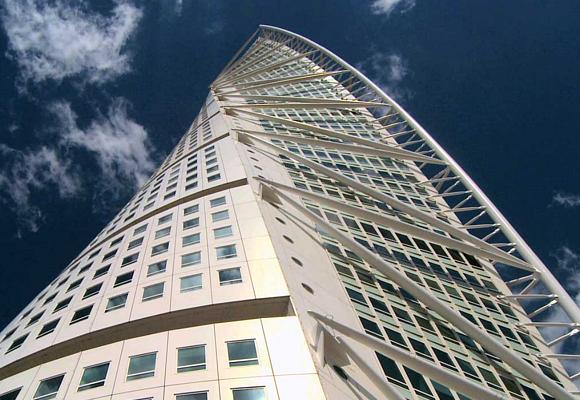 Rascacielos 6