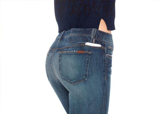 Joe´s Jeans