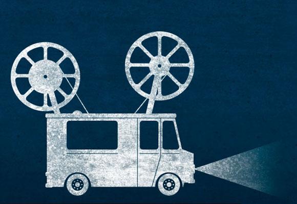 Movistar + trae de vuelta el Cine de Verano