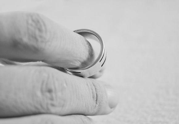 divorciosanillo