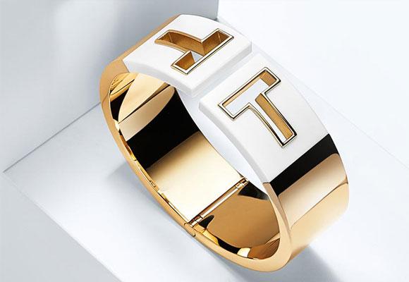 Tiffany T. Make click to buy
