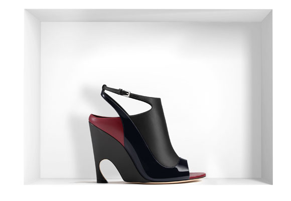 zapatoslaura2