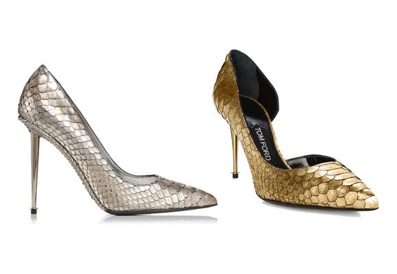 zapatoslaura6