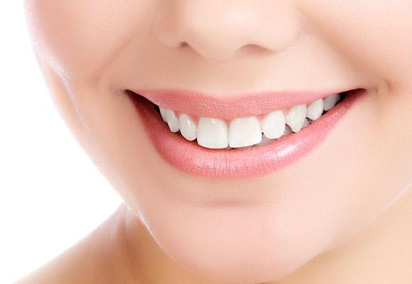 Dentista 4