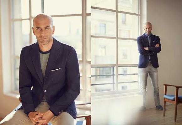 Mango Zidane 3