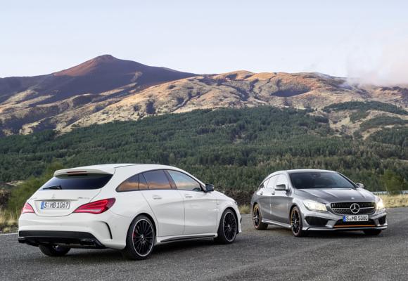 Daimler ha