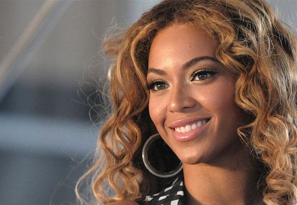 Beyoncé, el mundo de la música también se revela contra las desigualdades