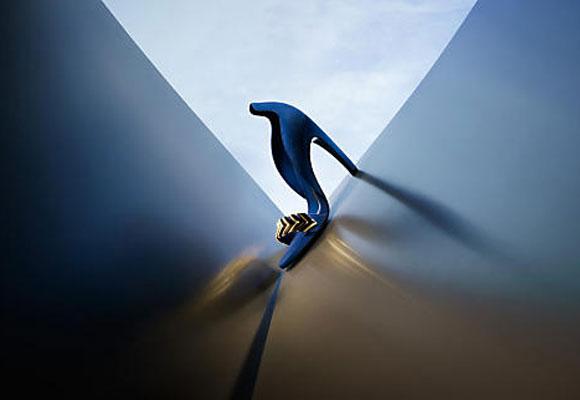 Louis Vuitton zapatos. Haz clic para comprar