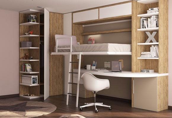 Muebles Menut. Haz clic para comprarlos