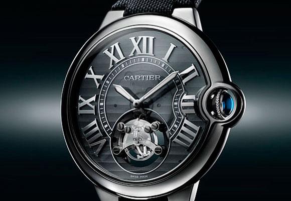 información para bc6cd 25db4 Los relojes suizos se atrasan - The Luxonomist