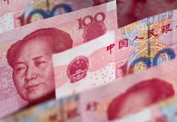 Con el ajuste del yuan se abrió la caja de Pandora