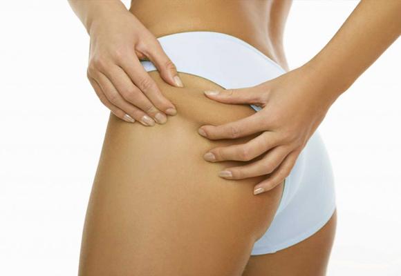 Es perfecto para tratar abdomen y glúteos.