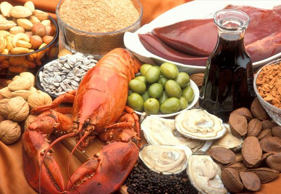 Las dietas suelen eliminar alimentos que van bien para nuestra salud bucal