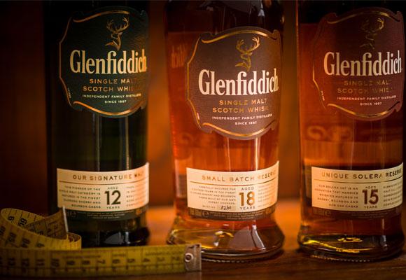 glen2