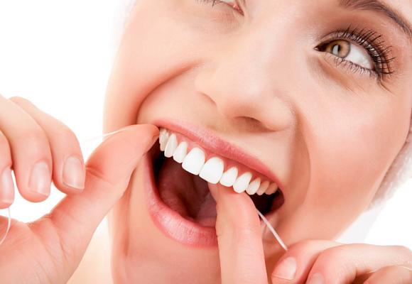 El mejor remedio para atacar a la caries es la salud dental