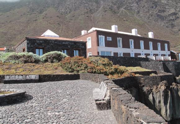 El Hierro-Canon-G12 513 balneario