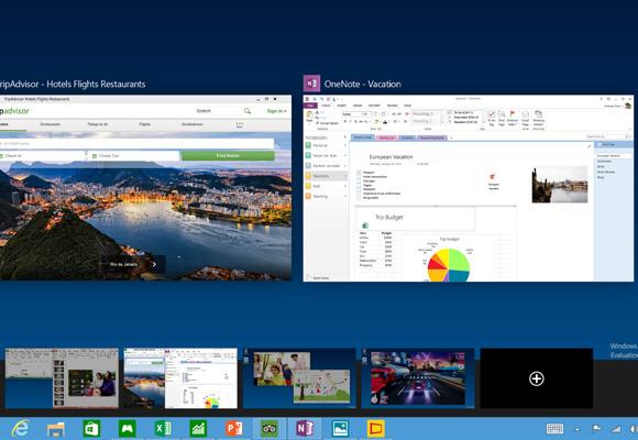 Windows10_Virtual-desktop