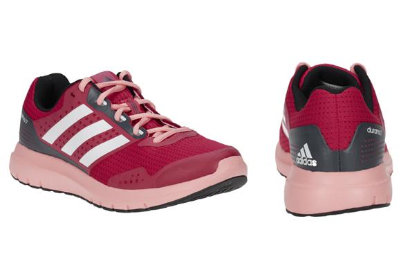 Pincha aquí para comprar estas Adidas Duramo 7