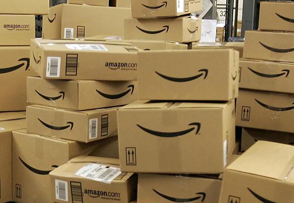 Amazon quiere seguir siendo líder