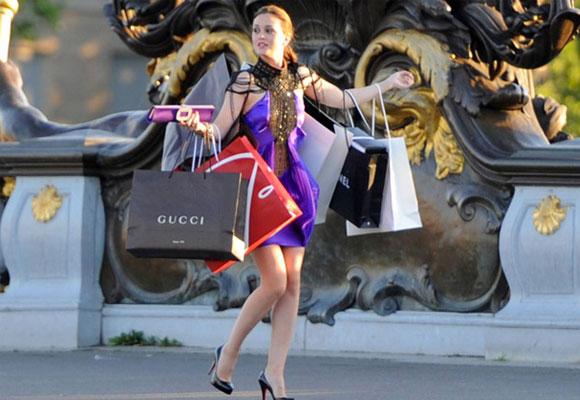 Prepara tus compras. El Black Friday de este año es el 27 de noviembre