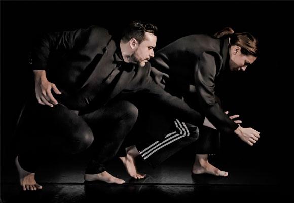 El baile en sus múltiples variedades requiere formación