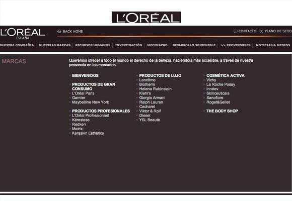 lorealgrafico4