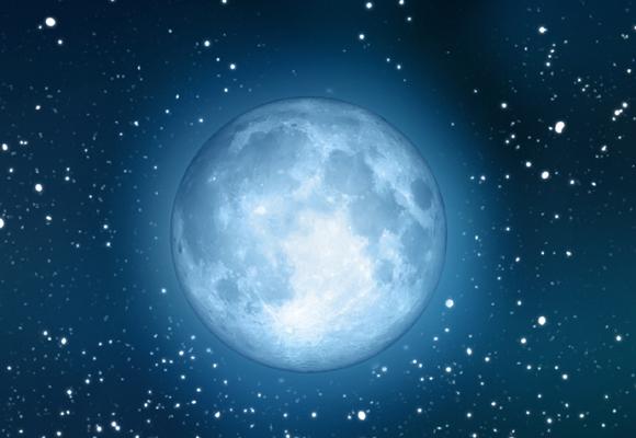 Desde los romanos, todas las civilizaciones se han interesado por el influjo lunar