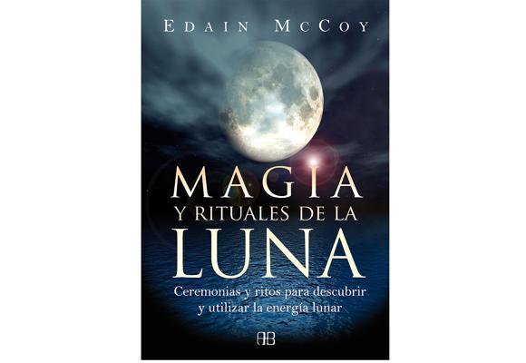 Magia y RitualesOK.cdr