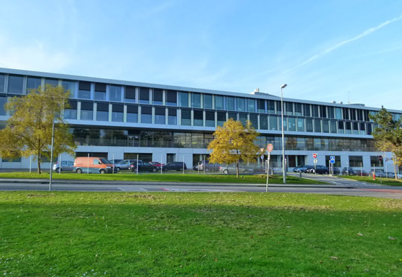 Más de 20.000 euros por años para estudiar en el Ecole Internationale de Genêve