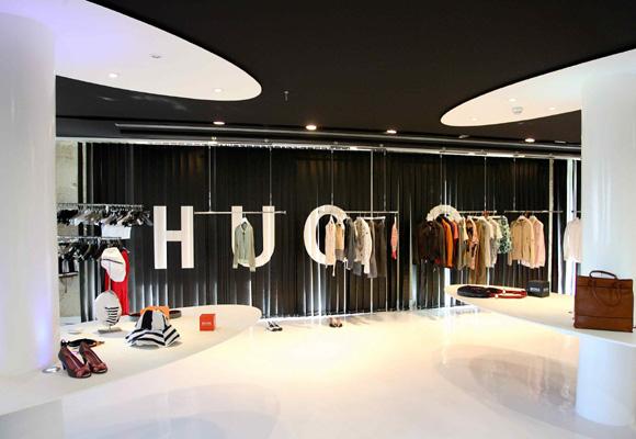 Las marcas de Lujo cambian sus estrategias en China