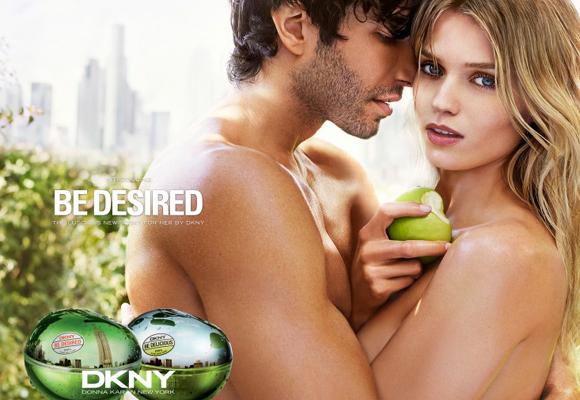 Un toque picante para tu perfume. Aquí puedes comprarlo