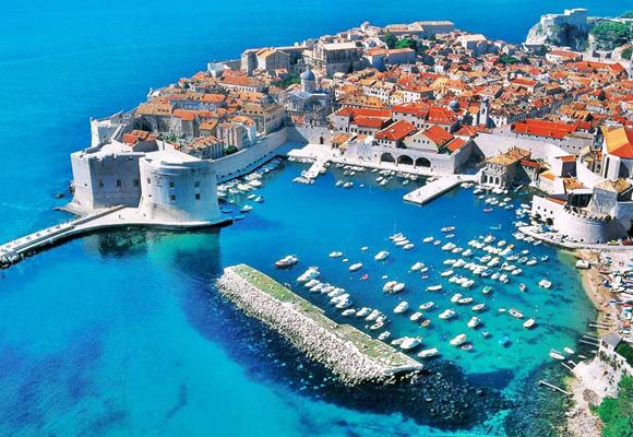 Dubrovnik, el paraíso para los amantes de la trufa. Reserva aquí tu hotel