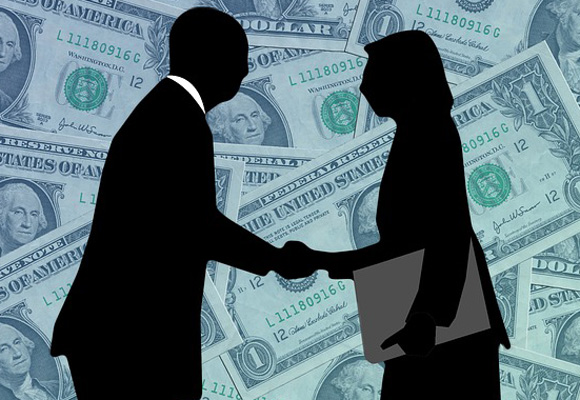 Su elevado coste, el mayor impedimento para acceder a una escuela de negocios