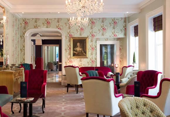La directiva de Accor Hotels espera un ahorro cercano a de 65 millones de euros