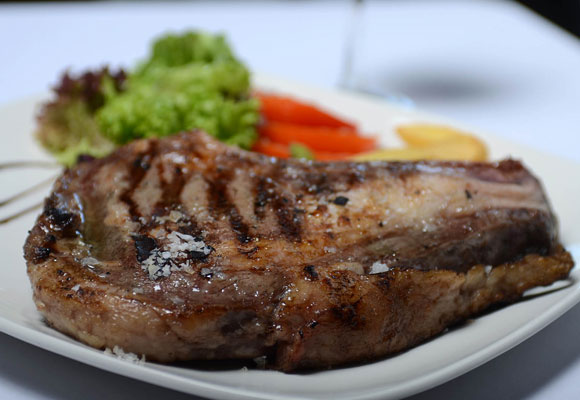 Carne de Ávila. Haz clic para comprarla