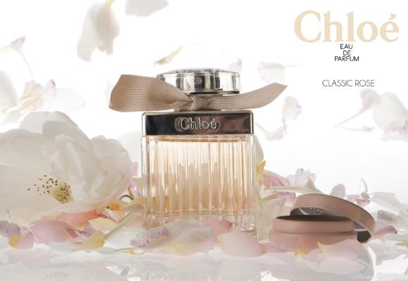 El perfume de Chloé, de los más deseados. Cómpralo aquí