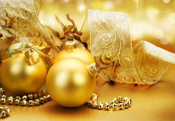 Las navidades