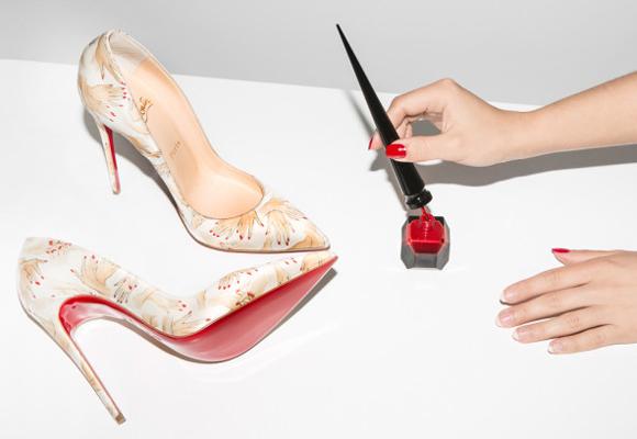 Las firmas de lujo apuestan por ofrecer experiencias a sus clientes VIP