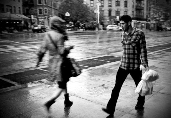 Sion Fullana ofrece una visión de las oportunidades perdidas en NY