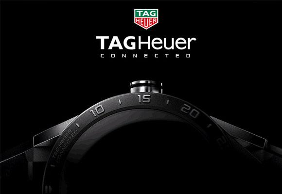 El dueño de un TAG Heuer Connected podrá cambiarlo tras los años de garantía