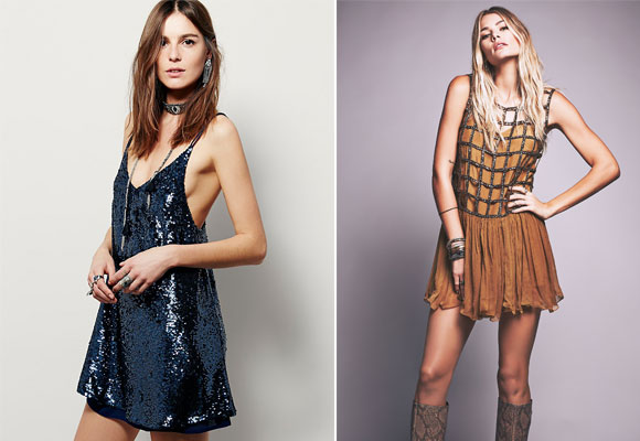 free people sequin dress y Free people sequin dress