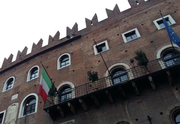 Italia cuenta con una gran variedad de espumosos