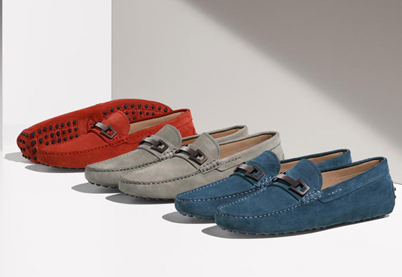 Tods-ss16-man-shoes-01