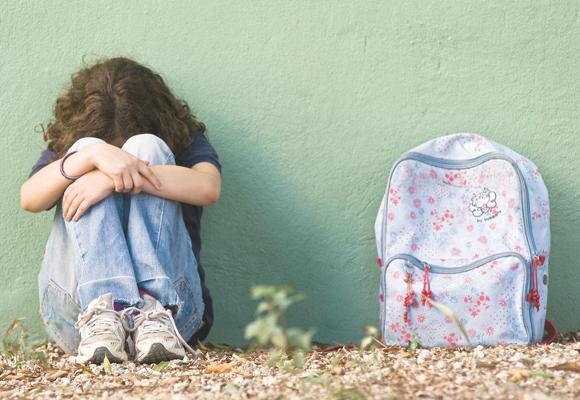 Es fundamental estar atentos a las señales que los mismos niños nos dan para detectarlo