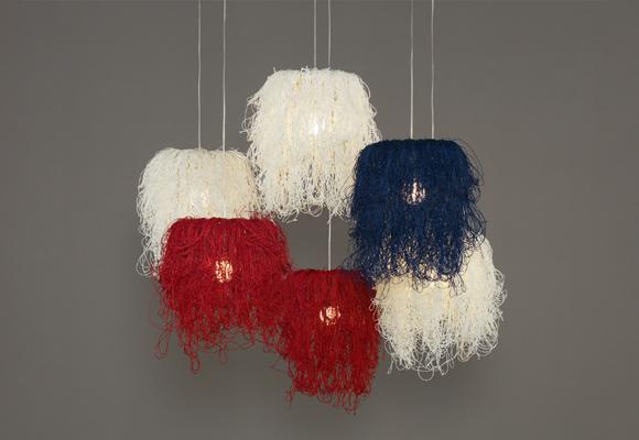 Compra aquí esta lámpara de Arturo Álvarez