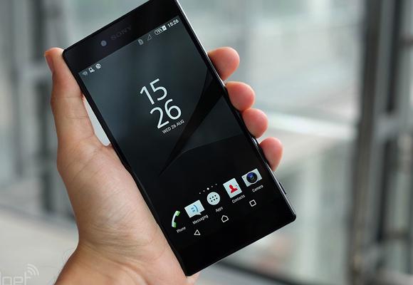 El móvil más completo del mercado. Aquí lo puedes comprar